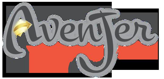 Logo Votre Assistante à la Carte