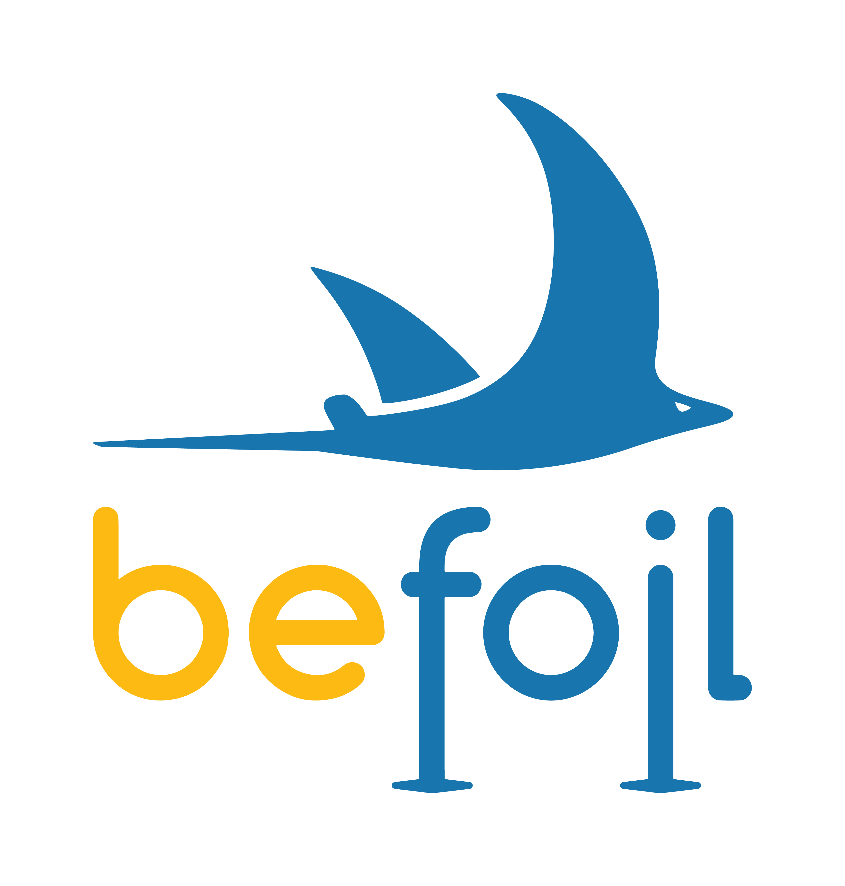 Befoil