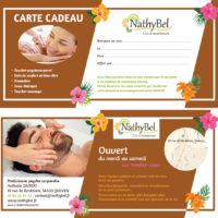 Carte_cadeau_2